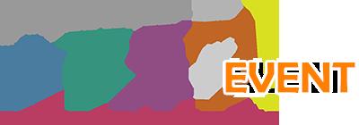 奈良のイベント情報サイト|ナラネク!イベント